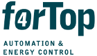 Fortop Automation & Control